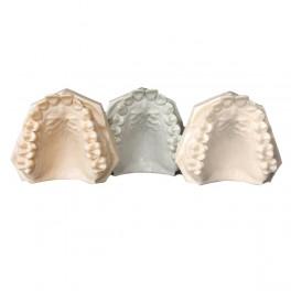Полиуритановый материал POLAN,  300 гр + 150 гр