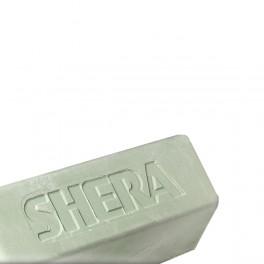 Паста для полировки SHERA POL GREEN 300 гр.