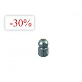 Сферическая титановая патрица TI Preci-Clix