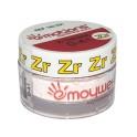 Emotions zircon dentine, циркон дентин 20 гр