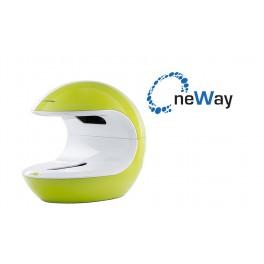 Стоматологический сканер NeWay