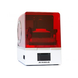 Стоматологический 3-D DLP принтер ASIGA MAX UV