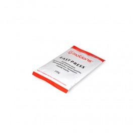 Easy Press паковочная масса для всех типов прессованной керамики, 40*100гр