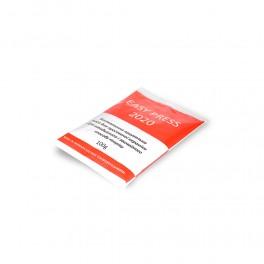 Easy Press 2020 высокоточная паковочная масса для прессованной керамики, 40*100гр